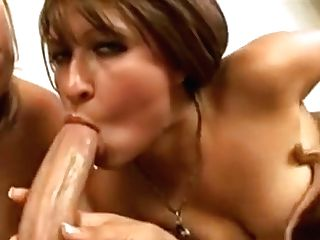 Ultra Moist Facial Cumshot Delight