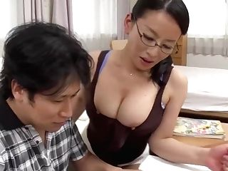 Excellent Pornography Clip Cougar Best , Take A Look