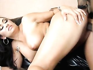 Matures Claudia Valentine With Yummy Tits Gets Satisfaction In Solo Scene  - Orgy Videoclip Pornalized.com