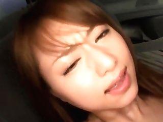 Japanese Mummy, Akiho Yoshizawa Likes Xxx Outdoor Intercourse
