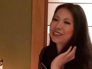 Keiko Aoyama Nasty Asian Housewife Cheats