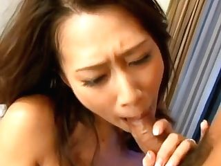 Fabulous Japanese Whore In Best Threeways, Costume Play Jav Movie