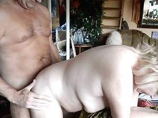 Goldenpussy Vid 57 Rear End Again
