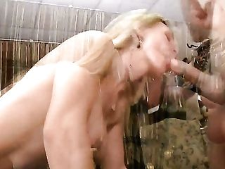 James Deen Loves Mischievous Tanya Tates Soaking Moist Crevice And Fucks Her As Hard As Possible