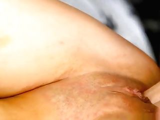 Cougar And Nubile Dyke Out Before 3some Orgy In The Bedroom