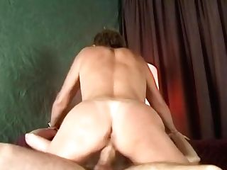 Matures Whore Gets Butt-fucked At The Club - Telsev