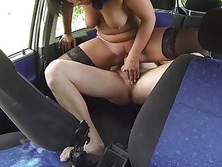 Fckin Car