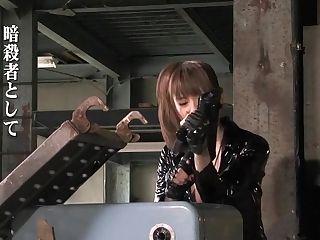 Horny Japanese Whore In Best Hd, Cougar Jav Vid