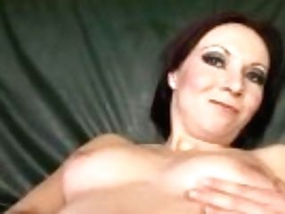 """""""unbelievable Solo Orgy With Beauty Lili"""""""