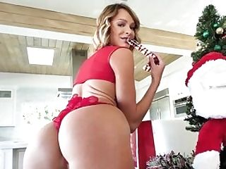 Mind Deepthroating Scenes Of Unspoiled Buttfuck With A Hot Mom