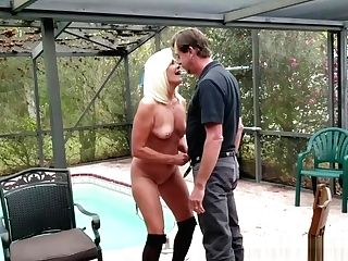 Home Delivery Strippers Fuck The Best
