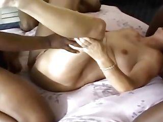 Some Porno